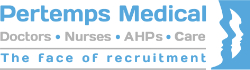 Operating Theatre Nurse/ODP in Milton Keynes
